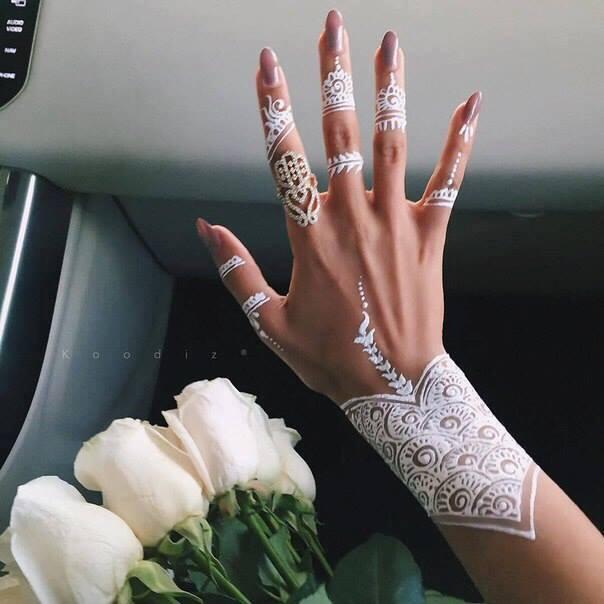 white-henna_brides-essentials13