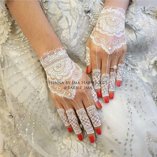 white-henna_brides-essentials16