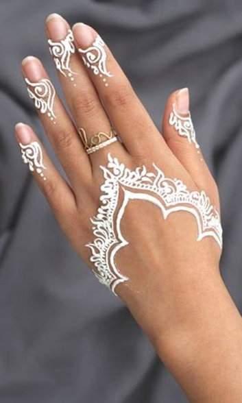 white-henna_brides-essentials4