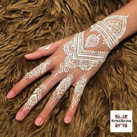 white-henna_brides-essentials6