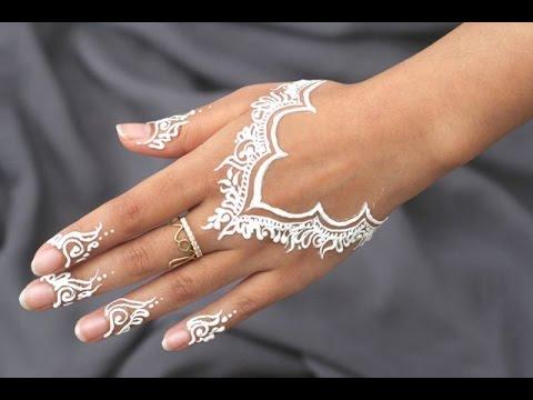 white-henna_brides-essentials7