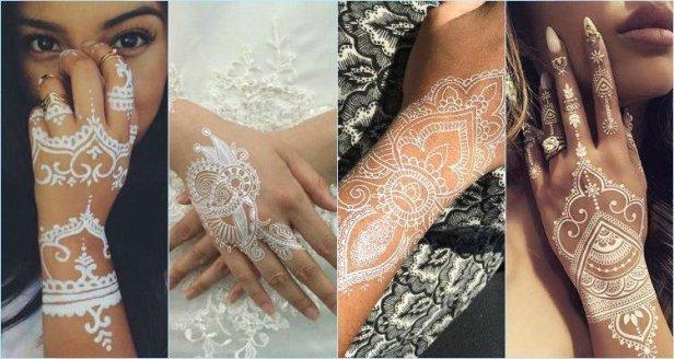 white-henna_brides-essentials9