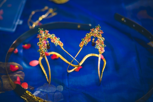 Weddings by SudhakarBichali