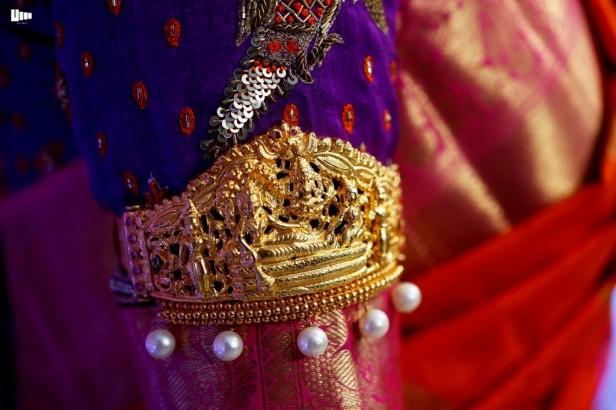 aravanki_brides-essentials25