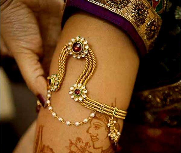 aravanki_brides-essentials9