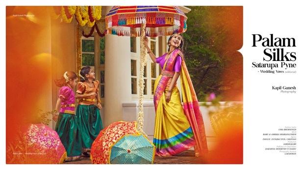 brides-essentials_palam-silks