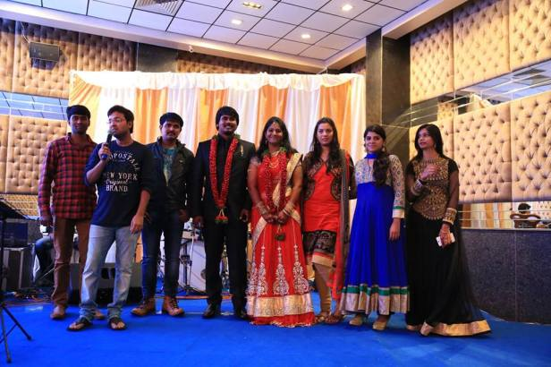 Celeb perform at a wedding-courtesy of EthicsEvents