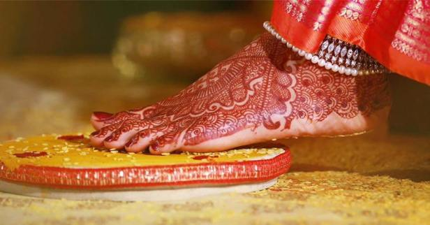 bridesessentials_pratyushas7