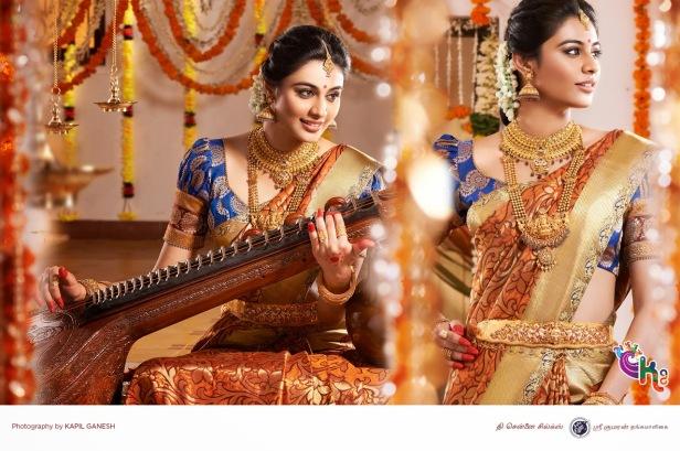 chennai-silks_brides-essentials
