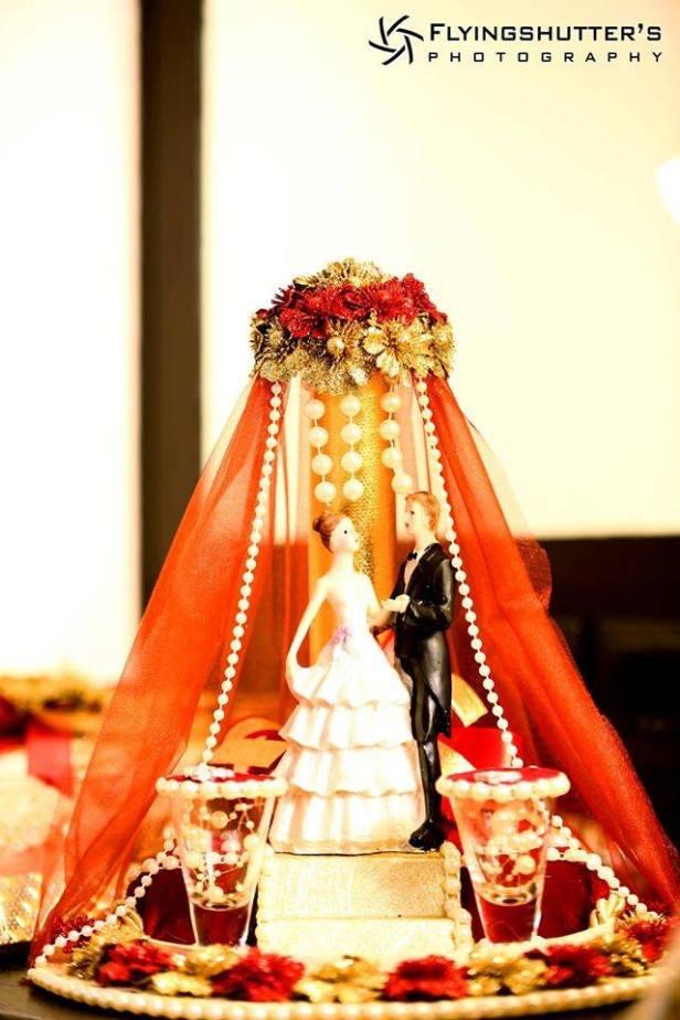 engagement-trays_bride-essentials_17