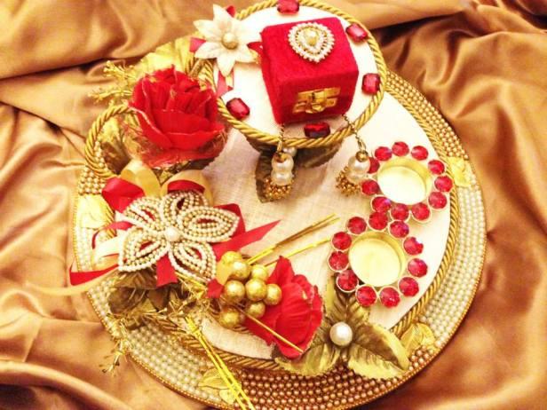 engagement-trays_brides-essentials_7