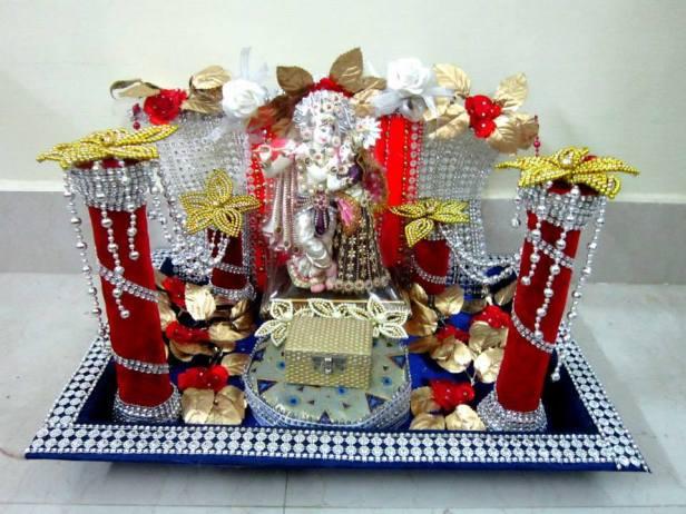 engagement-trays_brides-essentials_chennai