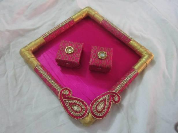 engagement-trays_brides-essentials_coimbatore