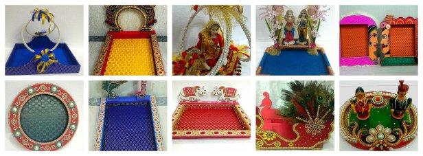 engagement-trays_brides-essentials_hyderabad