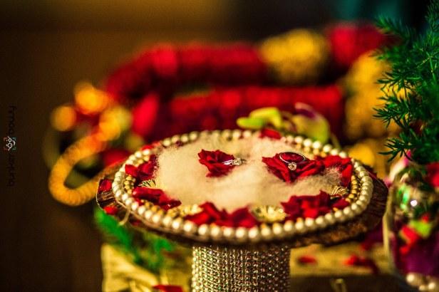 engagement-trays_brides-essentials_tirupati