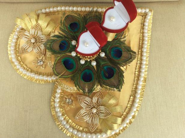 engagement-trays_brides-essentials_tirupati7