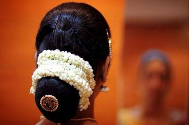 floral-buns_-brides-essential_9