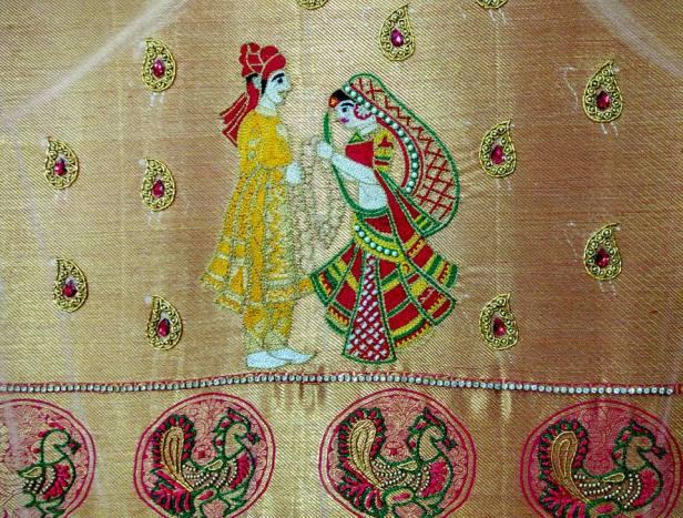 kaathyayini-designer-blouse-for-kanchipattu-saree