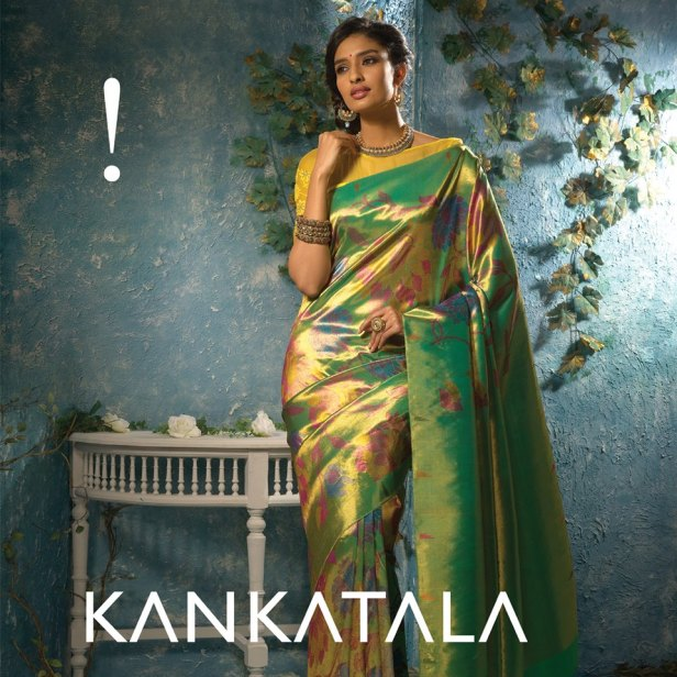 kankatala_kanchipattu-sarees_brides-essentials_poolajada5