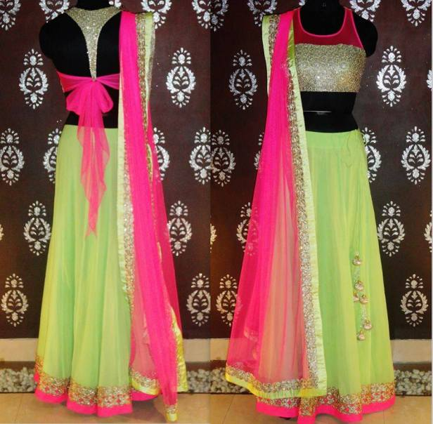 lehenga_brides-essentials_10