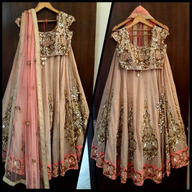 lehenga_brides-essentials_12