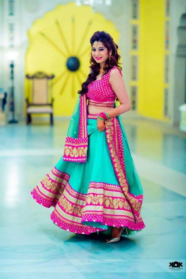 lehenga_brides-essentials_22