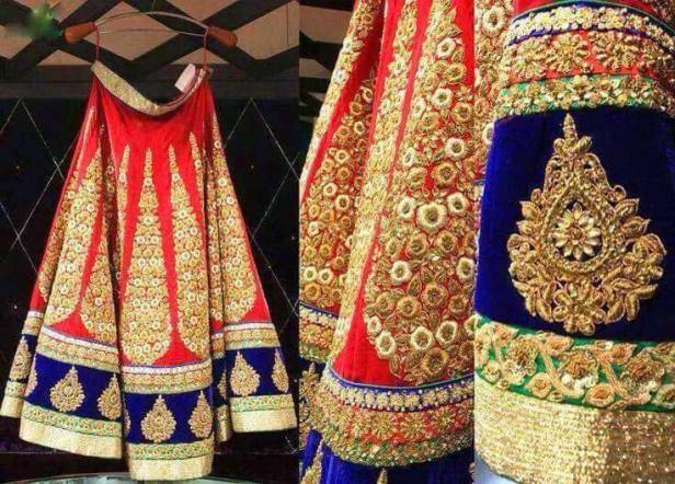 lehenga_brides-essentials_23