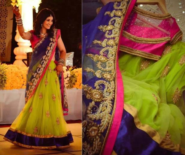 lehenga_brides-essentials_24