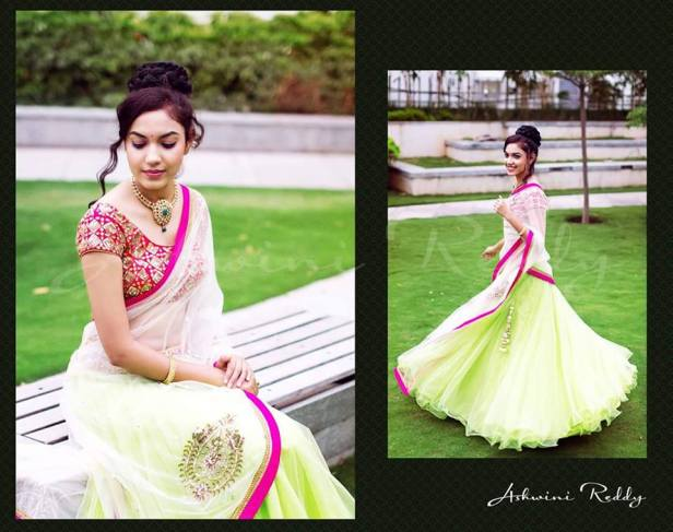 lehenga_brides-essentials_28