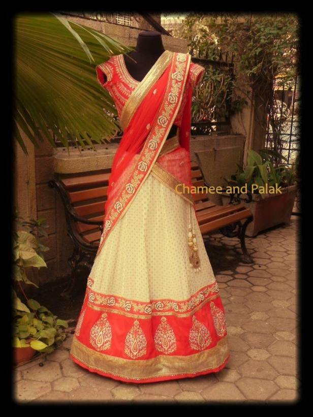 lehenga_brides-essentials_3