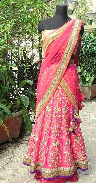 lehenga_brides-essentials_4