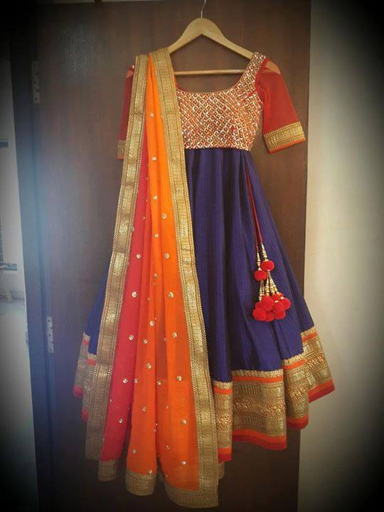 lehenga_brides-essentials_9
