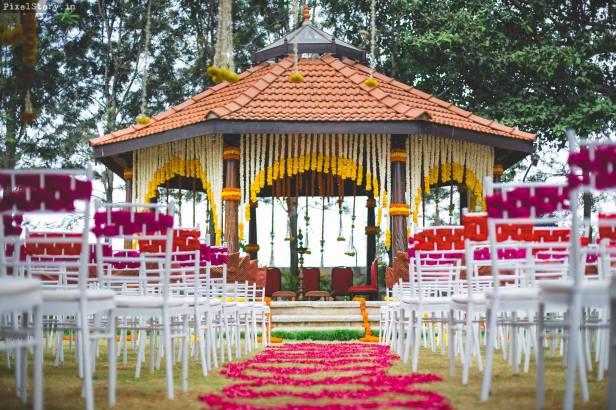 marigold_wedding-ideas_brides-essentials22