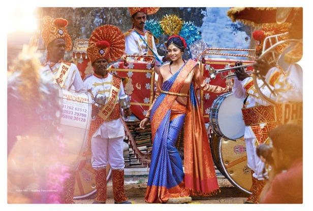 palam-silks_brides-essentials