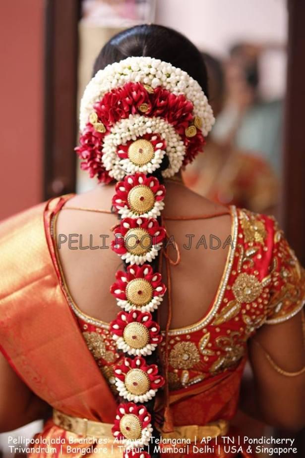 red_kanchipattu-saree_poolajada22
