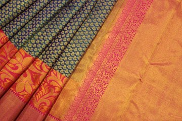 saree_bride-essential_1