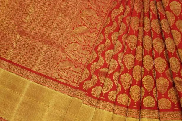 saree_bride-essential_5