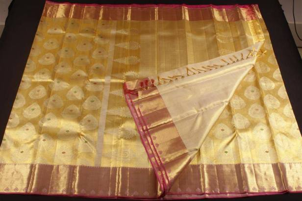 saree_bride-essential_7