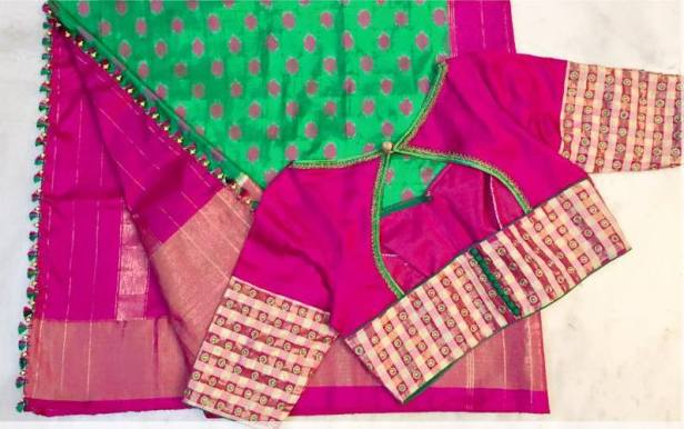 saree_tassles_bridesessentials