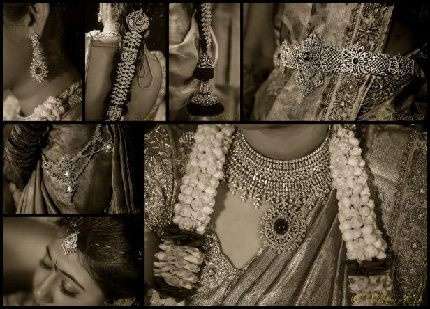 telugu-bride_-getting-ready-shots