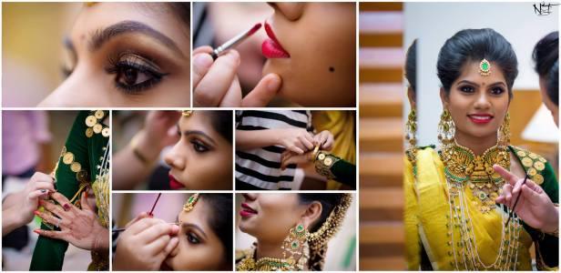 telugu-bride_-getting-ready-shots10