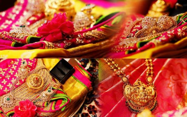 telugu-bride_-getting-ready-shots11