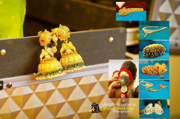 telugu-bride_-getting-ready-shots12