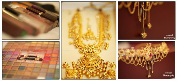 telugu-bride_-getting-ready-shots2