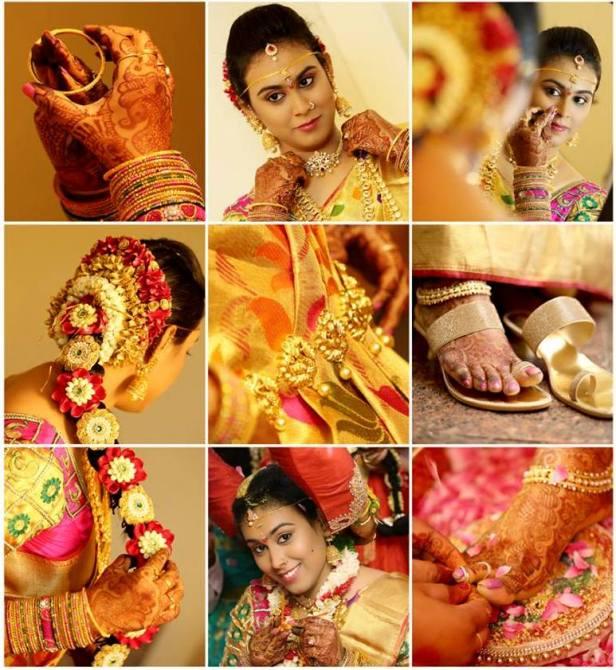 telugu-bride_-getting-ready-shots22