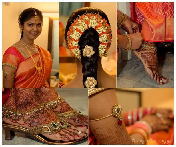 telugu-bride_-getting-ready-shots3