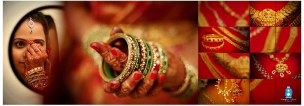 telugu-bride_-getting-ready-shots6