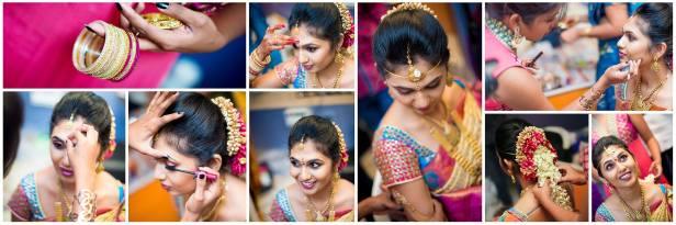 telugu-bride_-getting-ready-shots7