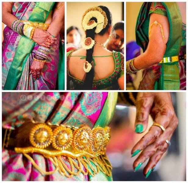 telugu-bride_-getting-ready-shots8