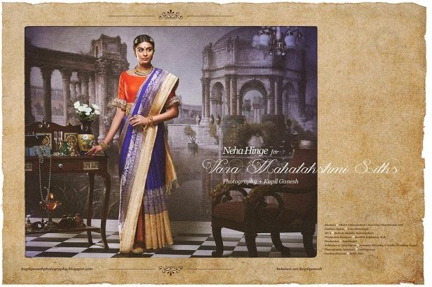 varamahalakshmi-silks_-brides-essentials-2